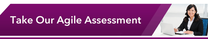 Pm agile assessment banner[1]